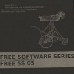 miguel prado - free software series