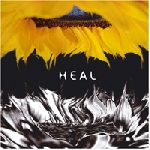 heal - starting back