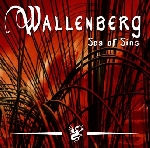 wallenberg - sea of sins