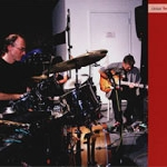fred frith - chris cutler - stone issue two