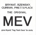 mev - the original