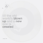 fennesz - dafeldecker - brandlmayr - till the hold world's blown up and a new one is created