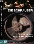 die schrauber - live at transitio mx05