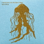 j.spaceman - matthew shipp - spaceshipp