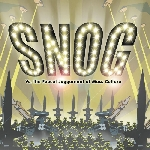 snog - vs the faecal juggernaut of mass culture