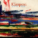 klimperei - love you