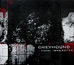 greyhound - minimal communication