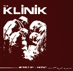 klinik - melting close + sabotage
