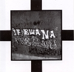 if bwana (al margolis) - radio slaves