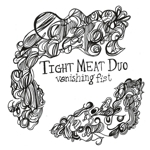 tight meat duo - vanishing fist