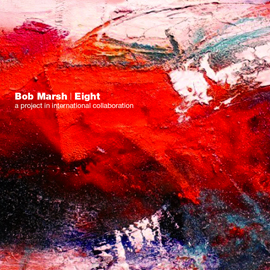 bob marsh - eight