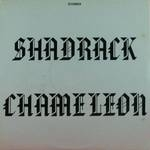 shadrack chameleon - s/t