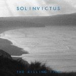 sol invictus - the killing tide