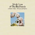 nick cave & the bad seeds - abattoir blues