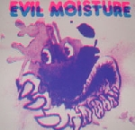 evil moisture (andy bolus) - ghost meat
