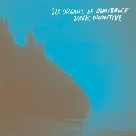 six organs of admittance - dark noontide