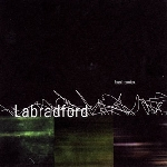 labradford - fixed:context