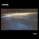 morphoex - travel