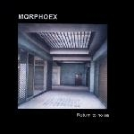 morphoex - return to noise