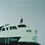 vromb - locomotive