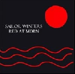 sailor winters - red at morn