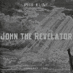phil kline - john the revelator