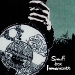 ghost - snuff box immanence