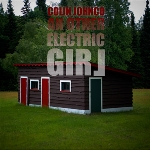 colin johnco - an other electric girl