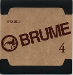 brume - #4 - stable