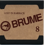 brume - #8 - lost in karrack