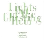bailleau/williams/franck/hafkenscheid - lights out in the ghosting hour
