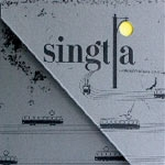 artificial memory trace - singtra