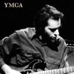 alan licht - ymca solo electric guitar