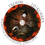 troum - tjukurrpa (part 3 : rhythms and pulsations)