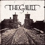 the gault - even as all before us