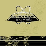 az-rotator - science of chance