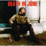 death in june - 1986-2006 20th anniversary extras