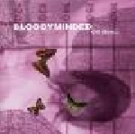 bloodyminded - gift givers