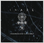 inade - the incarnation of the solar architects