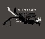 winterkalte - disturbance