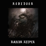 robedoor - rancor keeper