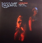 pocahaunted - passage