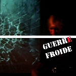 guerre froide - nom