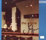john zorn - the stone - issue one