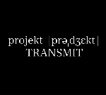 transmit (tony buck) - projekt