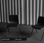 janek schaefer - alone at last