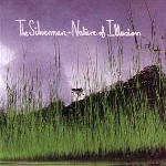 the silverman - nature of illusion