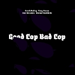 bailey/bevan/hession/yoshihide - good cop bad cop