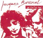 jacques berrocal - paralleles