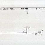 oren ambarchi / keith rowe - treatise
